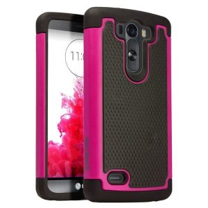 Best LG G Vista Cases Covers Top LG G Vista Case Cover2