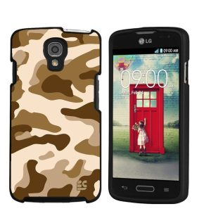 Best LG Volt Cases Covers Top LG Volt Case Cover6