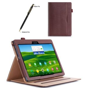 Best Lenovo Tab 2 A10 Cases Covers Top Lenovo Tab 2 A10 Case Cover5