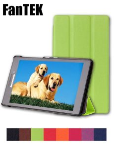 Best Lenovo Tab 2 A7 10 Cases Covers Top Lenovo Tab 2 A7 10 Case Cover6