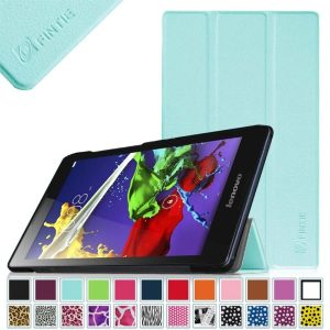 Best Lenovo Tab 2 A8 Cases Covers Top Lenovo Tab 2 A8 Case Cover1
