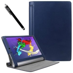 Best Lenovo Yoga Tablet 2 10 inch Cases Covers Top Case Cover4