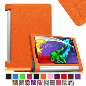 Best Lenovo Yoga Tablet 2 8 inch Cases Covers Top Case Cover1