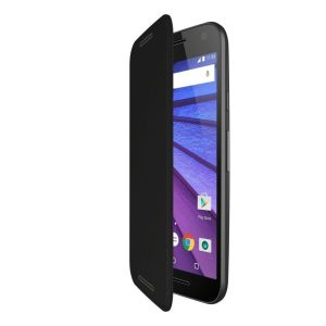 Best Moto G 3rd Gen 2015 Cases Covers Top Moto G 3rd Gen 2015 Case Cover7