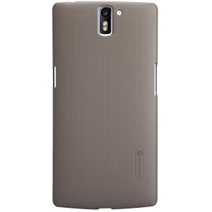 Best OnePlus 2 Cases Covers Top OnePlus 2 Case Cover3