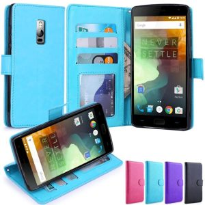 Best OnePlus 2 Cases Covers Top OnePlus 2 Case Cover7