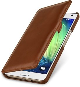 Best Samsung Galaxy A7 Cases Covers Top Samsung Galaxy A7 Case Cover2