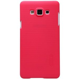 Best Samsung Galaxy A7 Cases Covers Top Samsung Galaxy A7 Case Cover3