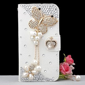 Best Samsung Galaxy A7 Cases Covers Top Samsung Galaxy A7 Case Cover5