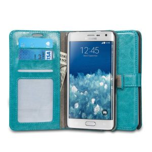 Best Samsung Galaxy Note Edge Cases Covers Top Case Cover9