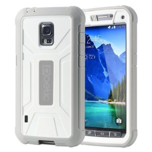 Best Samsung Galaxy S5 Active Cases Covers Top Case Cover6