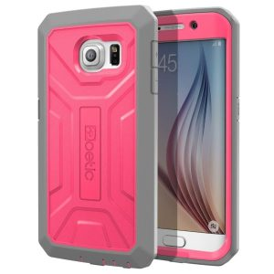 Best Samsung Galaxy S6 Active Cases Covers Top Case Cover8