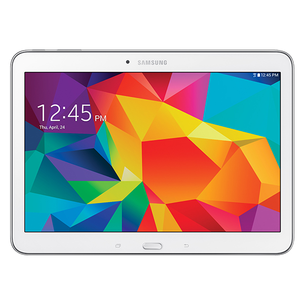What are some good covers and cases for a Samsung Galaxy Tab?
