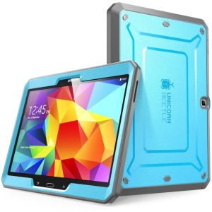 Best Samsung Galaxy Tab 4 10.1 Cases Covers Top Case Cover3