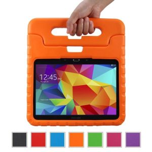 Best Samsung Galaxy Tab 4 10.1 Cases Covers Top Case Cover6