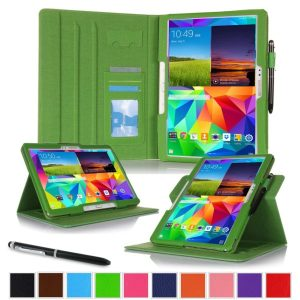 Best Samsung Galaxy Tab S 10.5 Cases Covers Top Case Cover6