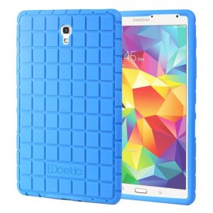 Best Samsung Galaxy Tab S 8.4 Cases Covers Top Case Cover9