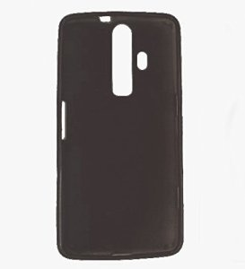 Best ZTE Axon Pro Cases Covers Top ZTE Axon Pro Case Cover8