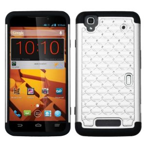 Best ZTE Boost Max Plus Cases Covers Top ZTE Boost Max Plus Case Cover2