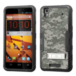 Best ZTE Boost Max Plus Cases Covers Top ZTE Boost Max Plus Case Cover5