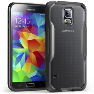 Top Best Samsung Galaxy S5 Mini Cases Covers Best Case Cover2