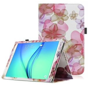 Top Best Samsung Galaxy Tab A 9.7 Cases Covers Best Case Cover9
