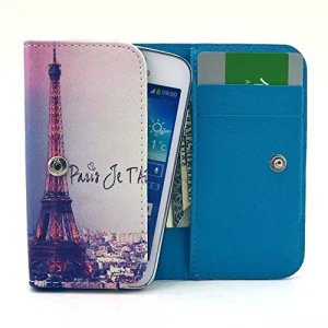 Best ASUS PadFone X Mini Cases Covers Top ASUS PadFone X Mini Case Cover5