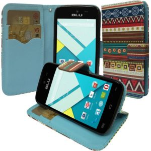 Best BLU Advance 40 L Cases Covers Top BLU Advance 40 L Case Cover3