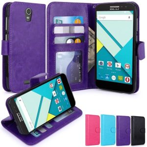 Best BLU Studio C Cases Covers Top BLU Studio C Case Cover1