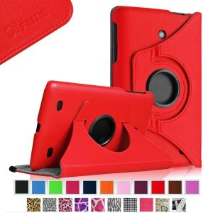 Best LG G Pad F70 Cases Covers Top LG G Pad F70 Case Cover2