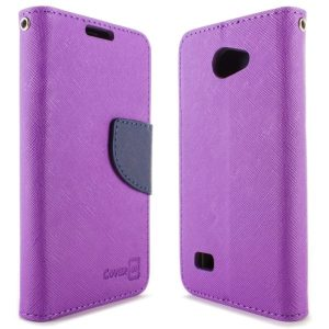 Best LG Lancet Cases Covers Top LG Lancet Case Cover5