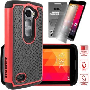 Best LG Sunset Cases Covers Top LG Sunset Case Cover1