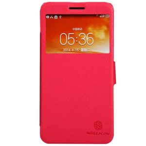 Best Lenovo A850 Plus Cases Covers Top Lenovo A850 Plus Case Cover5