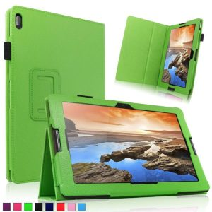Best Lenovo IdeaTab A10-70 Cases Covers Top IdeaTab A10-70 Case Cover2
