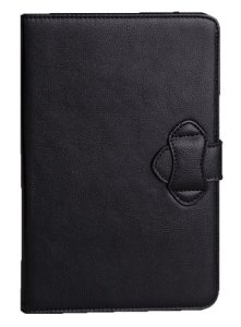 Best Lenovo IdeaTab A8-50 Cases Covers Top IdeaTab A8-50 Case Cover6