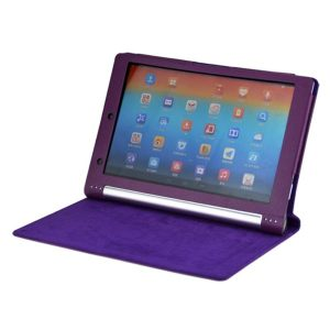 Best Lenovo Yoga 10 HD Plus Cases Covers Top Case Cover8