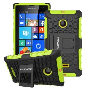 Best Microsoft Lumia 435 Cases Covers Top Microsoft Lumia 435 Case Cover3