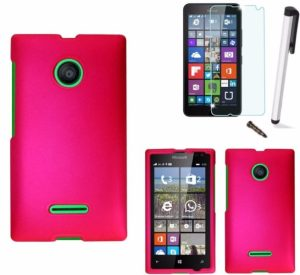 Best Microsoft Lumia 435 Cases Covers Top Microsoft Lumia 435 Case Cover7