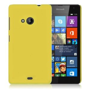 Best Microsoft Lumia 535 Cases Covers Top Microsoft Lumia 535 Case Cover8