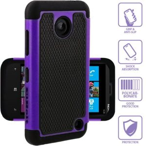 Best Microsoft Lumia 635 Cases Covers Top Microsoft Lumia 635 Case Cover2