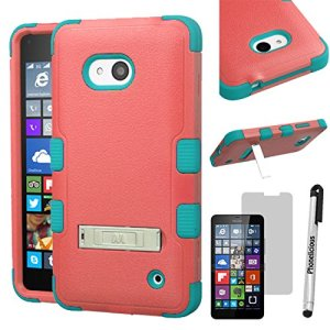 Best Microsoft Lumia 640 Cases Covers Top Microsoft Lumia 640 Case Cover1