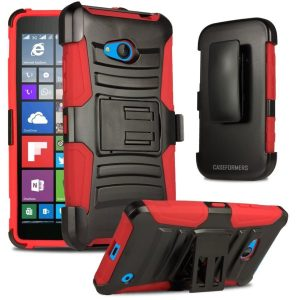 Best Microsoft Lumia 640 Cases Covers Top Microsoft Lumia 640 Case Cover9
