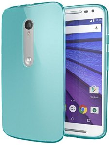 Best Moto X Pure Edition Cases Covers Top Moto X Pure Edition Case Cover4