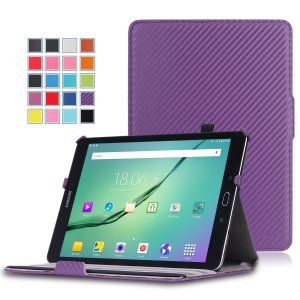 Best Samsung Galaxy Tab S2 9.7 Cases Covers Top Case Cover11