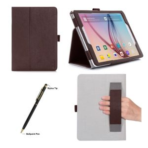 Best Samsung Galaxy Tab S2 9.7 Cases Covers Top Case Cover2
