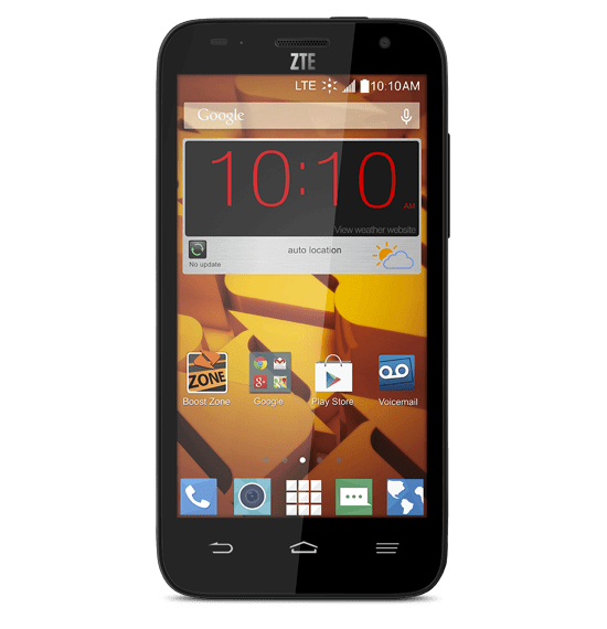 Best ZTE Speed Cases Covers Top ZTE Speed Case Cover