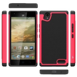 Best ZTE Warp Elite Cases Covers Top ZTE Warp Elite Case Cover1