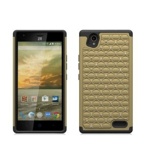 Best ZTE Warp Elite Cases Covers Top ZTE Warp Elite Case Cover3