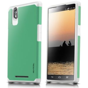 Best ZTE ZMAX Cases Covers Top ZTE ZMAX Case Cover1
