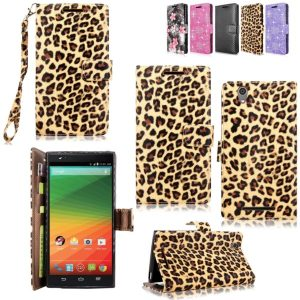 Best ZTE ZMAX Cases Covers Top ZTE ZMAX Case Cover4